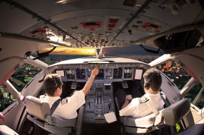 Canada to introduce new regulations limiting flight crew hours