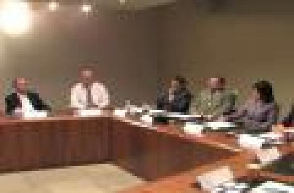 Emergency Management Roundtable