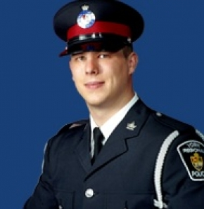 15-year-old faces murder charges for tragic death of Const. Garrett Styles