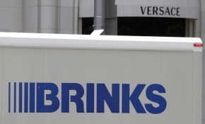 Brink's ordered to change 'all-off' model to improve worker safety