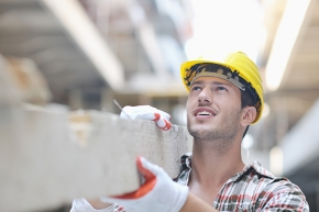 Ontario taking action to protect young workers