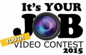 Ontario student wins 1st place in national safety video contest