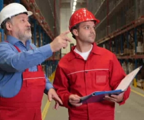 Safety advocates stress summertime safety for young workers