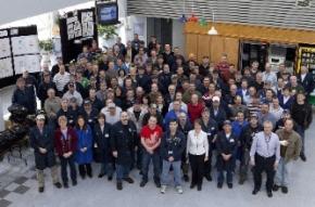 Pratt & Whitney Canada (Halifax): Big on safety