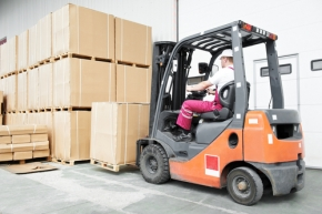 10 essentials of mobile equipment safety