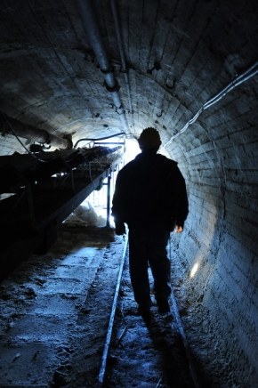 5 myths about confined space