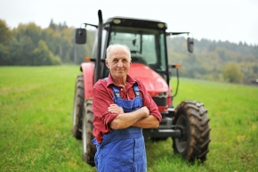 Governments invest in new safety program to protect Manitoba farmers