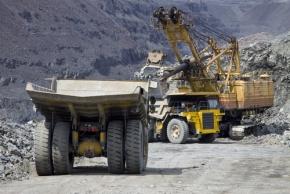 Ontario construction sites, surface mines target of enforcement blitz