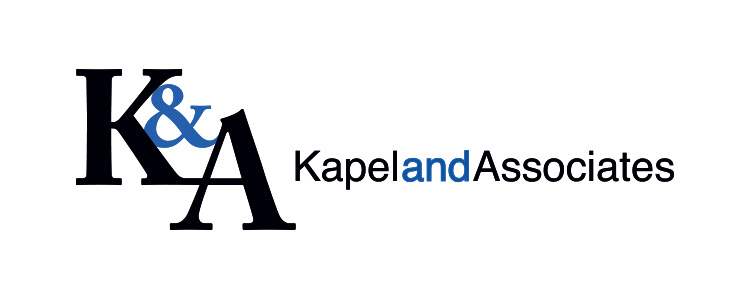 Kapel and Associates Inc.