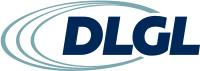 DLGL Technologies Corporation