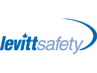 Levitt-Safety
