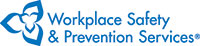 Workplace Safety & Prevention Services (WSPS)