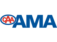 AMA Fleet Safety