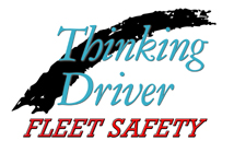 Thinking Driver Fleet Safety