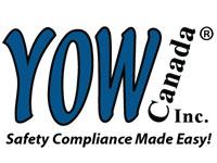 YOW Canada Inc.