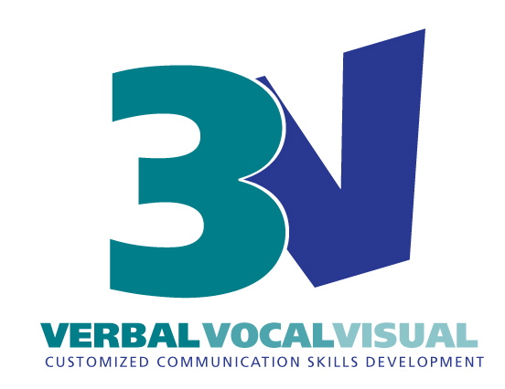 3V Communications
