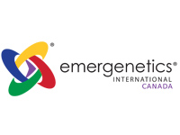 Emergenetics Canada