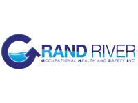 Grand River Occupational Health & Safety