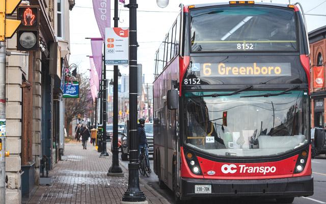 Ontario worker overzealous in harassment complaint, work refusal