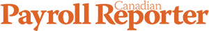 Canadian Payroll Reporter