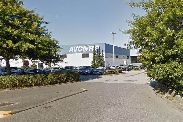 New 6-year agreement signed for Avcorp workers at Delta, B.C. facility