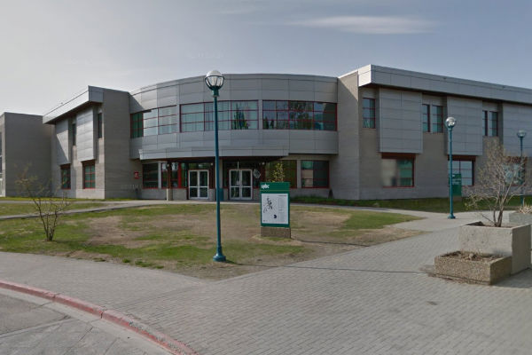 University of Northern B.C. Faculty Association issues 72-hour strike notice