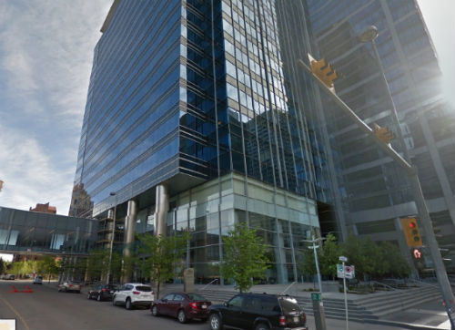 Alberta securities arm eyes mandating public disclosure of women in exec jobs