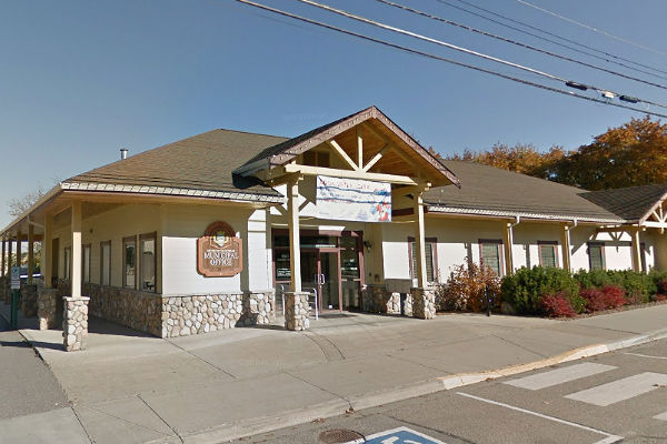 Coldstream, B.C., municipal workers go to mediation