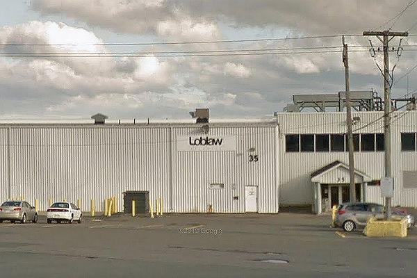 Newfoundland and Labrador Loblaw negotiations break off