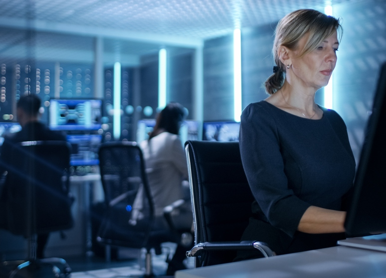 'Knowledge hiding' makes employees feel psychologically unsafe