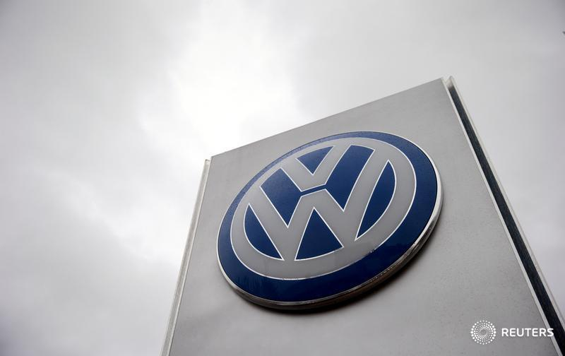 Volkswagen suspends ties with some Indian suppliers after exposé of child deaths in mica mines