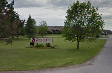 Registered nurse focus of 'death investigation' in southwestern Ontario: Company