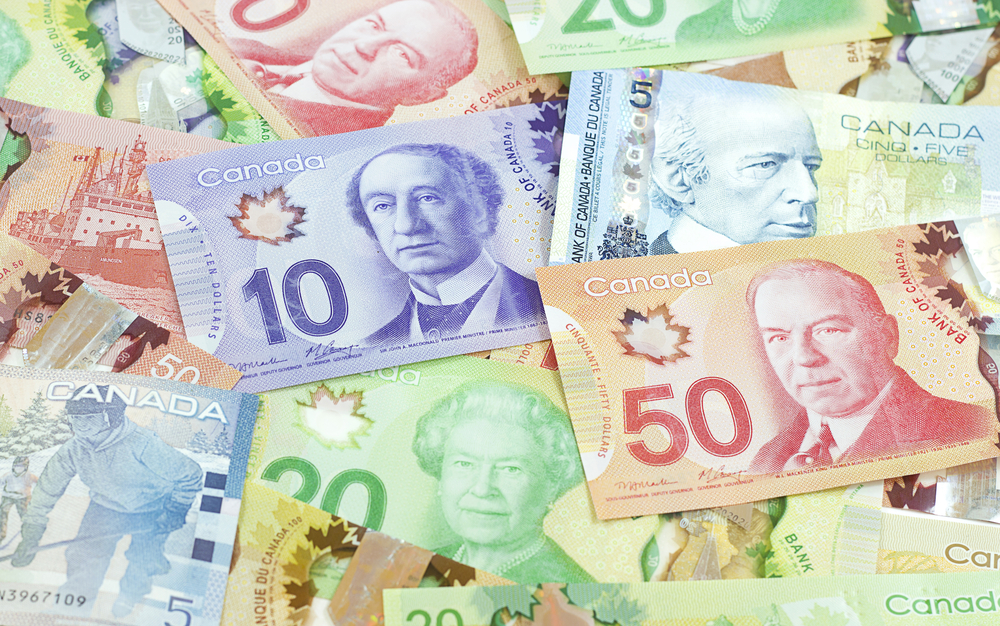 Historians shrug as two prime ministers erased from Canadian banknotes