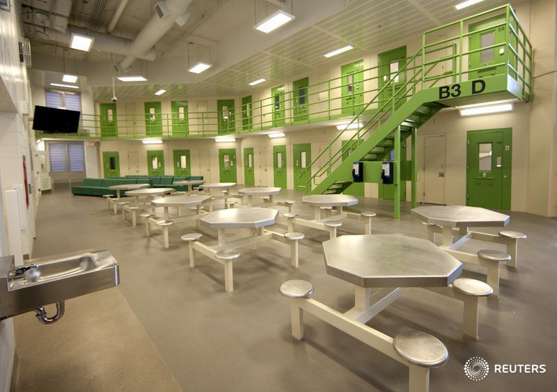 should ex offenders be given a second chance