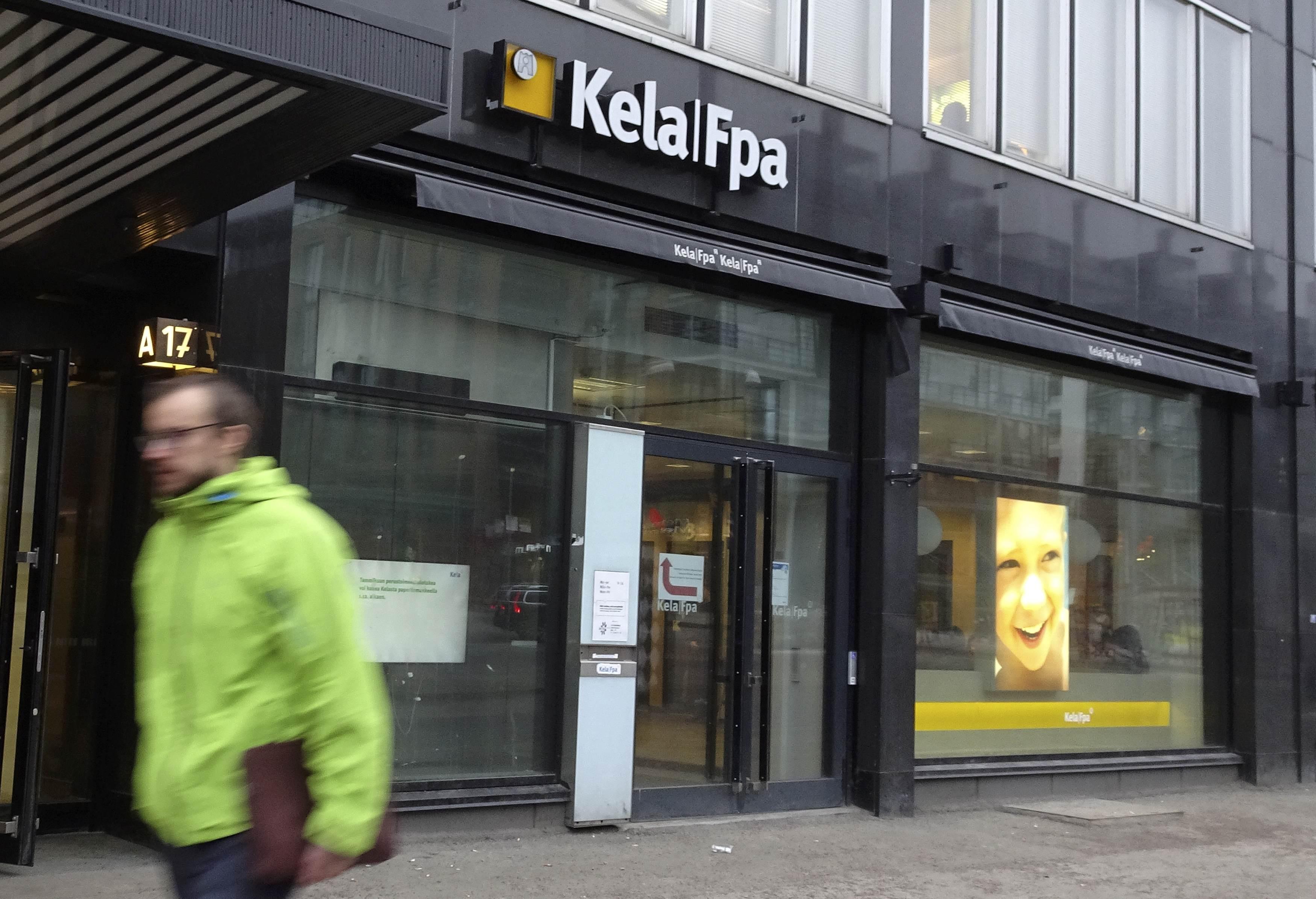 Finland pilots radical basic income idea despite feasibility doubts