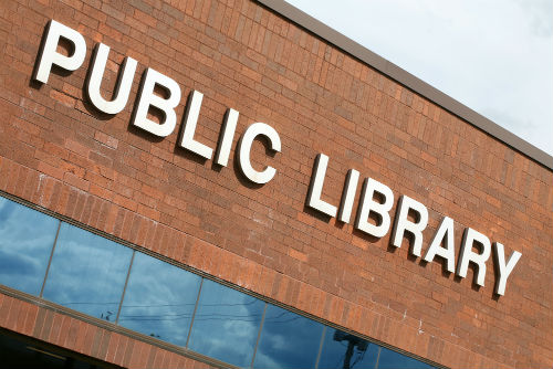 Labour board closes book on Saskatoon library's bid for union exclusion