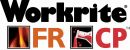 Workrite logo-Feb-2017