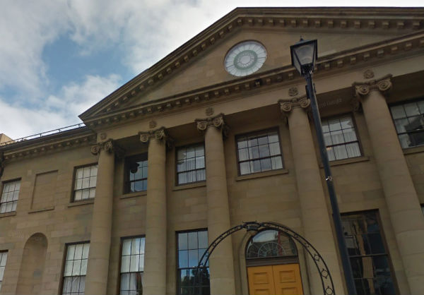 The Nova Scotia Teachers Union and both opposition parties have condemned the use of legislation, saying it takes away teachers' rights.