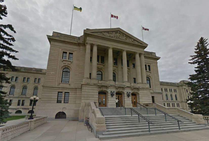 Top officials in Saskatchewan health regions offered voluntary buyouts