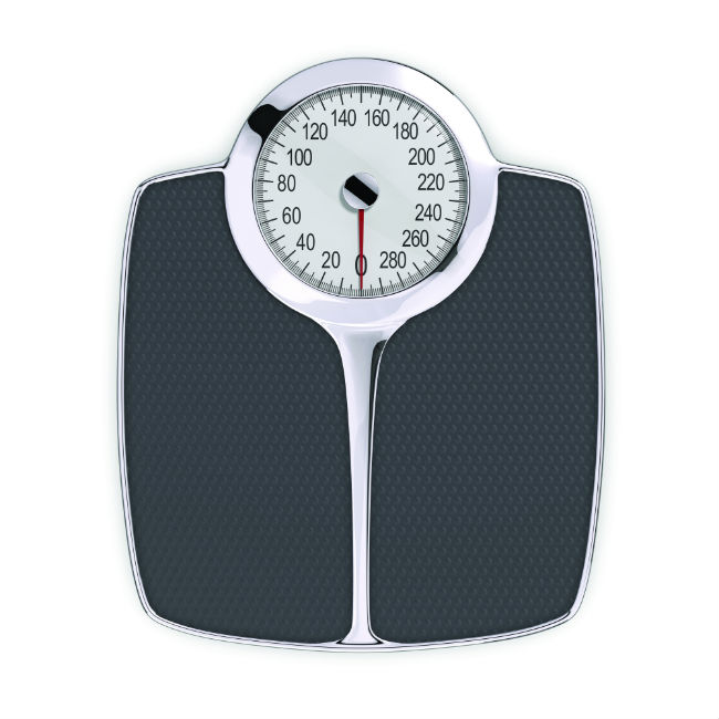​Addressing obesity through health plan designs