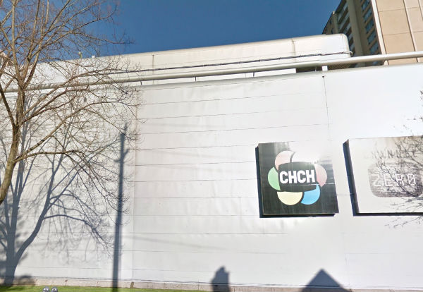 Unifor reaches deal for CHCH workers in Hamilton, Ont.