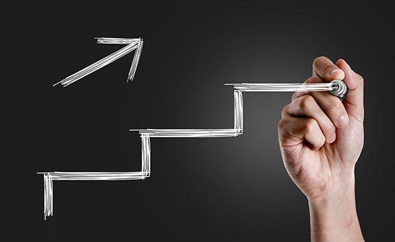 The designations business leaders trust