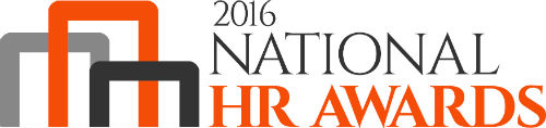 2016 National HR Awards