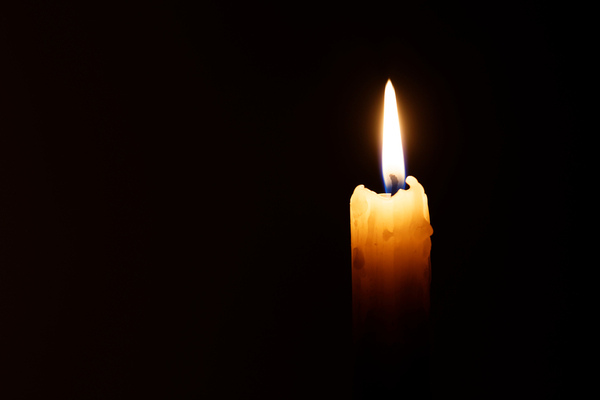 Day of Mourning events across Canada