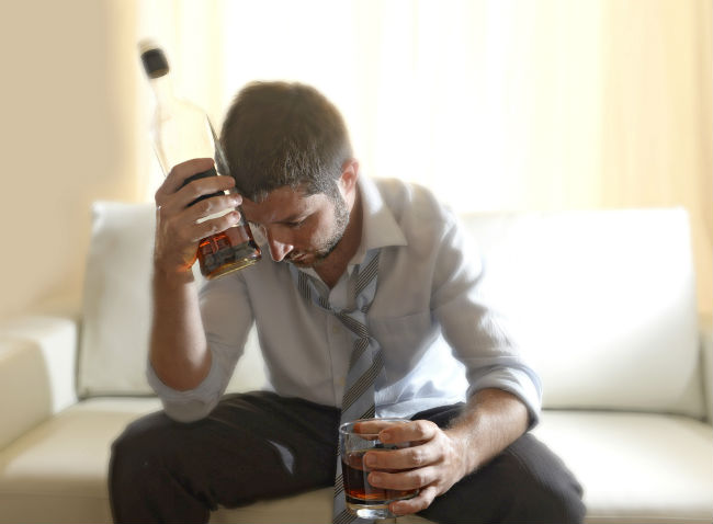 3 things employers should know about substance dependence