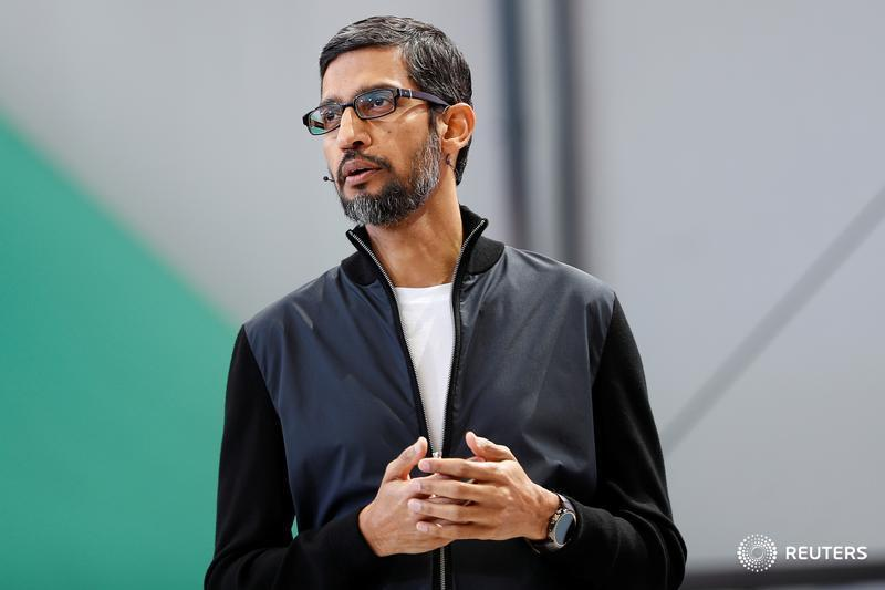 Google for Jobs to be introduced over next few weeks