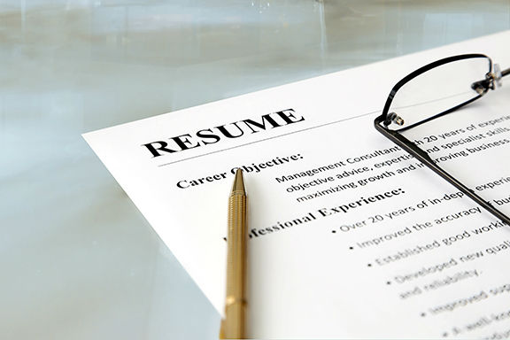 Recruitment, employment law