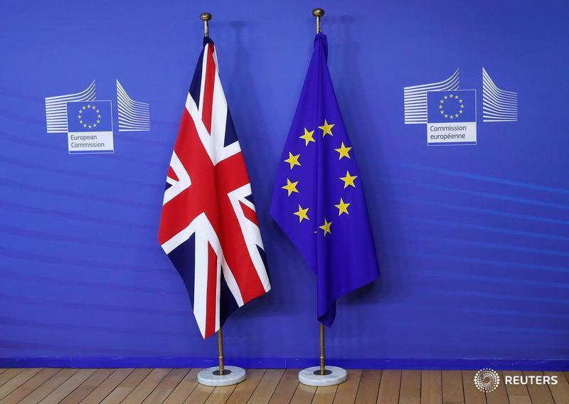 U.K. employers call for bigger role in Brexit talks