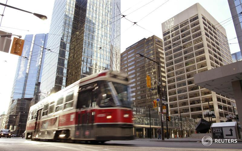 10 TTC employees charged with fraud in alleged $5-million insurance scheme