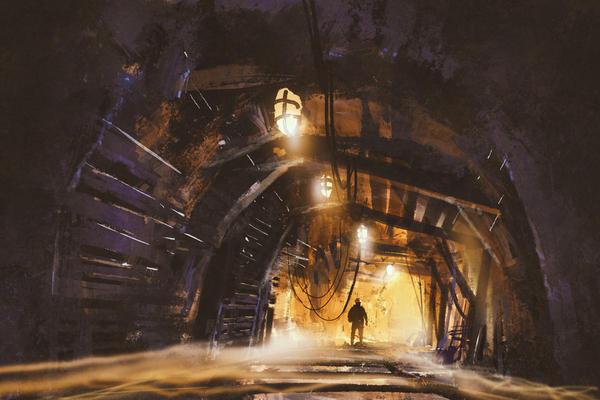 Ontario's summer mining blitz underway